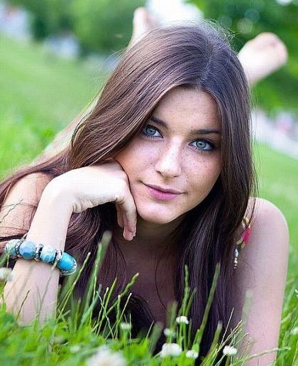 Анастасия сиваева фото плейбой фото 451-554