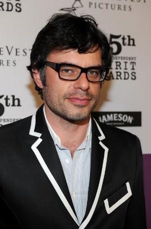 Самый сексуальный актёр новой зеландии в 2009 году